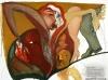Kruzifix no amoi 2004/48